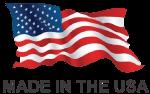USA_Flag_150px
