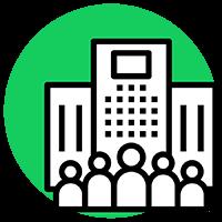 Icon Sustainability Industry