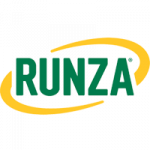 Logo Runza